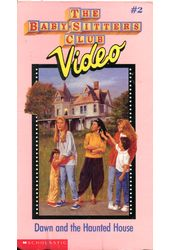 Baby Sitters Club Video #2