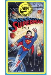 Superman Volume 2