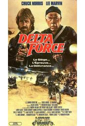 Delta Force (French)