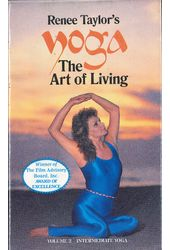 Yoga: The Art of Living