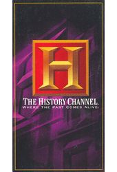 History Channel: Making a Buck