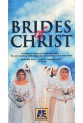 Brides of Christ, Vol. 2