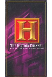 History Channel: The Magnum