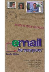 Email for Everyone