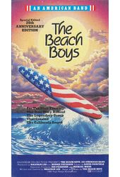 The Beach Boys: An American Band (25th