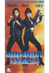 Midnight Angels