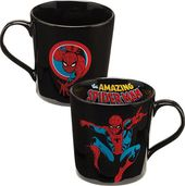 Marvel Comics - Spiderman 12 oz. Ceramic Mug