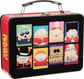 South Park - Large Tin Tote