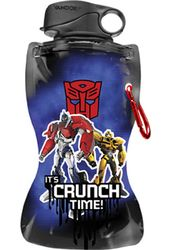 Transformers - 12 oz. Collapsible Water Bottle