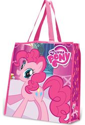 My Little Pony - Large Recycled Shopper Tote