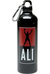 Muhammad Ali - 27 oz. Stainless Steel Water Bottle