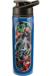 Marvel Comics - Avengers 24 oz. Stainless Steel