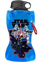 Star Wars - Collapsible 12 oz. Water Bottle