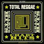 Total Reggae: Chart Hits Reggae Style (2-CD)