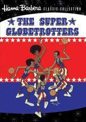 The Super Globetrotters - Complete Series (2-Disc)