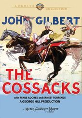 The Cossacks