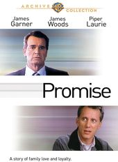 Promise (Full Screen)