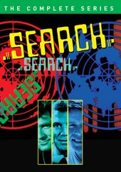 Search - Complete Series (6-Disc)