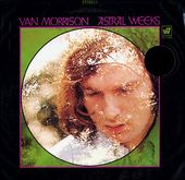 Astral Weeks (180Gv)
