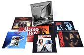 Soundtracks (7-CD)