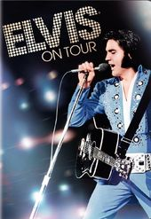Elvis Presley - Elvis on Tour