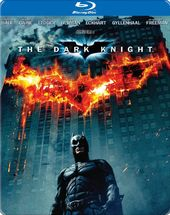 The Dark Knight (Blu-ray)