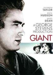 Giant (Special Edition) (2-DVD)