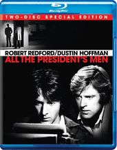 All the President's Men (Special Edition)