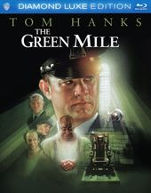 The Green Mile [Diamond Luxe Edition] (Blu-ray)