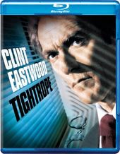 Tightrope (Blu-ray)