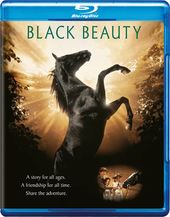 Black Beauty (Blu-ray)