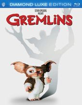 Gremlins [30th Anniversary Diamond Luxe Edition]