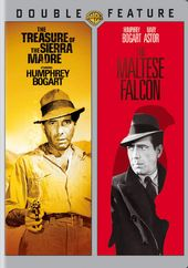 The Treasure of the Sierra Madre / The Maltese