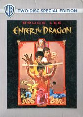 Enter the Dragon (Special Edition) (2-DVD)