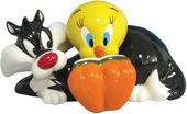Looney Tunes - Tweety & Sylvester Salt & Pepper