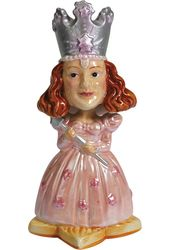 The Wizard of Oz - Glinda The Good Witch Mini