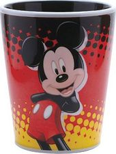 Disney - Mickey Mouse Dots 8 oz. Tumbler