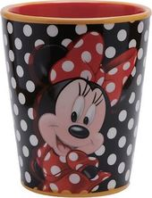 Disney - Minnie Mouse Dots 8 oz. Tumbler
