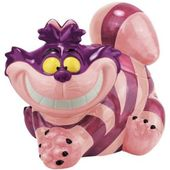 Alice in Wonderland - Cheshire Cat - Ceramic