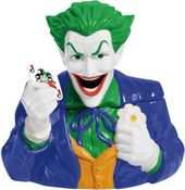 DC Comics - Batman - The Joker - Ceramic Cookie