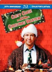 National Lampoon's Christmas Vacation (Blu-ray)