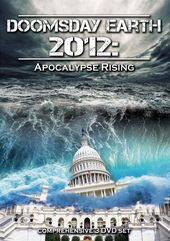 Doomsday Earth 2012: Apocalypse Rising