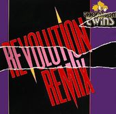 Revolution Remix