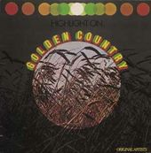 Highlight on Golden Country