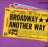 Broadway Another Way