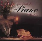 Enchanted Piano Classics