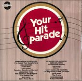Your Hit Parade, Volume 3