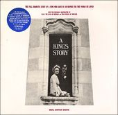 A King's Story (Original Soundtrack Recording)