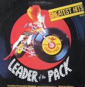 Leader Of The Pack (Greatest Hits)