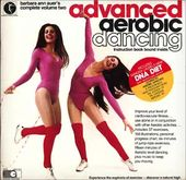 Advanced Aerobic Dancing